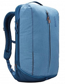 Рюкзак городской Thule Vea Backpack 21L, Light Navy