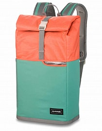 Dakine Section Roll TOP WET/DRY 28L Arugam