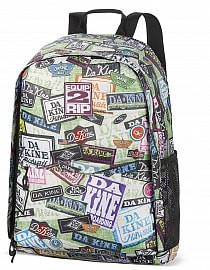Dakine Stashable Backpack 20l EQUIP2RIP