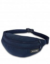 Сумка Dakine Classic HIP Pack LARGE NIGHT SKY OXFORD