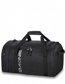 Сумка Dakine EQ BAG 51L IDO BLACK