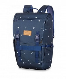 Dakine 15 Рюкзак LEDGE 25L SMN SPORTSMAN