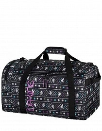 Сумка дорожная Dakine WOMENS EQ BAG 51L SIENNA SIE