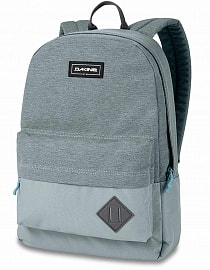 Dakine 365 Pack 30L LEAD BLUE