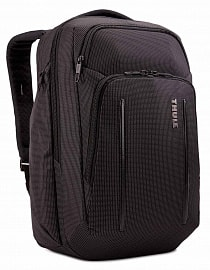 Городской рюкзак Thule Crossover 2 Backpack 30L -  Black