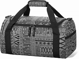 Сумка женская Dakine WOMENS EQ BAG 23L MYA