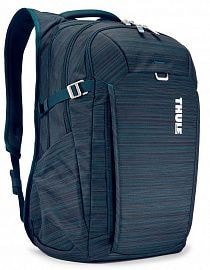Рюкзак Thule Construct Backpack 28L - Carbon Blue
