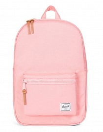 Рюкзак Herschel Settlement Mid-Volume Strawberry Ice