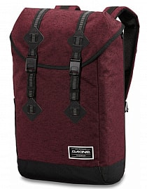 Рюкзак Dakine TREK II 26L BORDEAUX