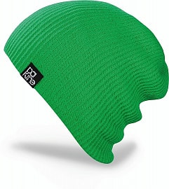 Шапка Dakine TALL BOY Green