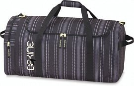 Сумка  дорожная Dakine WOMENS EQ BAG 31L VIENNA