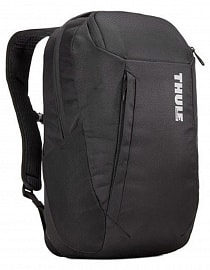 Городской рюкзак Thule Accent Backpack 20L - Black, TACBP-115