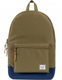 Рюкзак Herschel Settlement Army/Navy