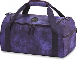 Сумка дорожная Dakine EQ BAG 23L PURPLE HAZE