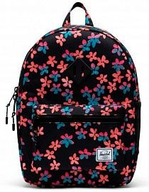 Рюкзак Herschel Heritage Youth 16l, Sunset Daisy