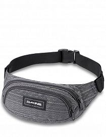 Сумка Dakine HIP Pack HOXTON
