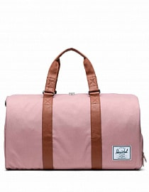 Сумка Herschel Novel Mid-Volume Ash Rose