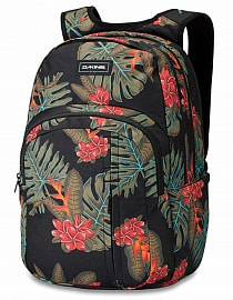 Dakine Campus Premium 28L JUNGLE PALM