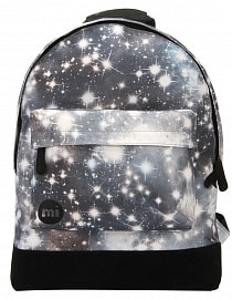 Рюкзак Mi-Pac Custom Print Galaxy Black, 17л