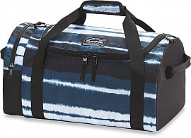 Сумка дорожная Dakine EQ BAG 51L RESIN STRIPE