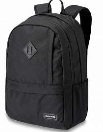 Dakine Essentials Pack 22L BLACK