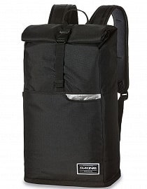Dakine Section Roll TOP WET/DRY 28L BLACK
