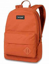 Dakine 365 Pack 21L PHIL MORGAN