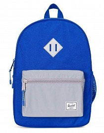Рюкзак HERSCHEL подростковый HERITAGE YOUTH Surftheweb, 16l