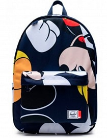 Рюкзак Herschel Classic X-Large 30l, Mickey Past/Future