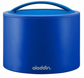 Термо ланч бокс Aladdin BENTO 0,6L Lunch Box BLUE