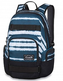Рюкзак Dakine ATLAS 25L 25L RESIN STRIPE