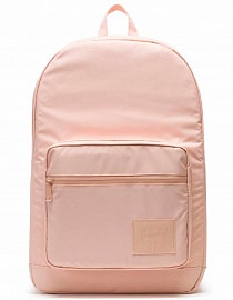 Herschel Pop Quiz Light 22l, Cameo Rose