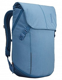 Рюкзак городской Thule Vea Backpack 25L, Light Navy