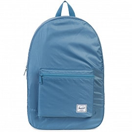 HERSCHEL рюкзак PACKABLE DAYPACK Stellar