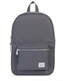 Рюкзак Herschel Settlement Mid-Volume GREY