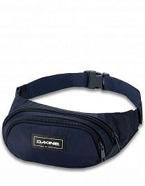 Сумка Dakine HIP Pack NIGHT SKY OXFORD