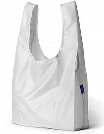 279b29db5d8f Пляжные сумки. Купить пляжную сумку в интернет магазине In-Colors