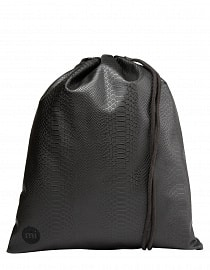 Рюкзак-мешок Mi-Pac Gold Kit Bag Python Black,13l