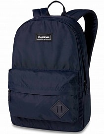 Dakine 365 Pack 21L NIGHT SKY OXFORD