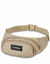 Сумка Dakine HIP Pack Mini DASH BARLEY