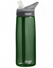 Бутылка CamelBak Eddy 0,75L, Hunter