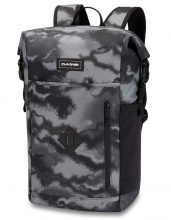 Dakine Mission SURF ROLL TOP Pack 28L DARK ASHCROFT CAMO