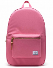 Рюкзак Herschel Settlement 23l, Heather Rose