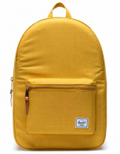 Рюкзак Herschel Settlement Arrowwood Crosshatch, 23l