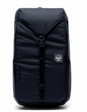 Рюкзак Herschel Barlow Medium Black,17l