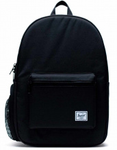 Рюкзак Herschel Settlement Sprout 26l, Black