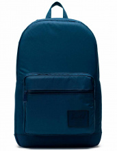 Рюкзак HERSCHEL Pop Quiz Light 22l, Navy
