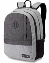 Dakine Essentials Pack 22L GREYSCALE