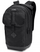 Dakine Mission SURF DLX WET/DRY Pack 32L BLACK