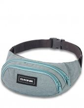 Сумка Dakine HIP Pack LEAD BLUE